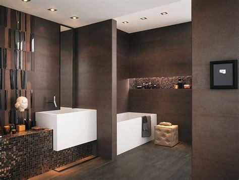 fabuloso on wood laminate floors tend 234 ncia modernas em casa de banho decora 231 227 o e ideias