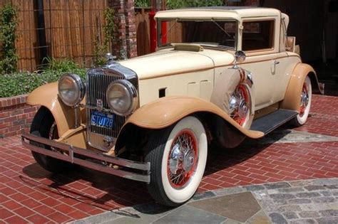 1931 Stutz Bearcat by Supercharged Stutz Takes Another Best In Show Hemmings Daily