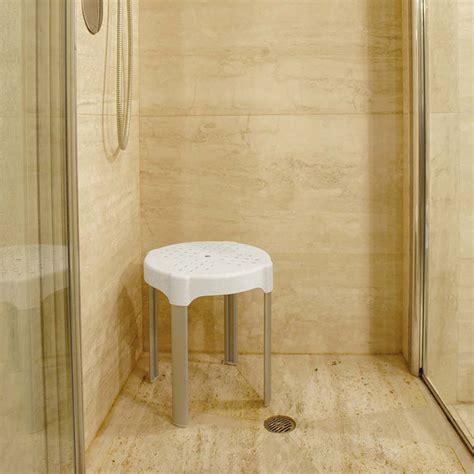 stuhl für badezimmer ks badezimmer stuhl kolpasan