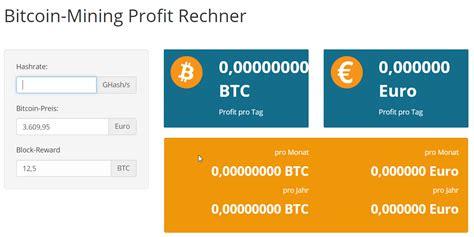 bitcoin cloud mining profitability geld verdienen mit bitcoins lohnt sich bitcoin cloud
