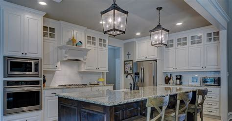 how to choose kitchen lighting how to choose kitchen lighting lighting ideas 7210