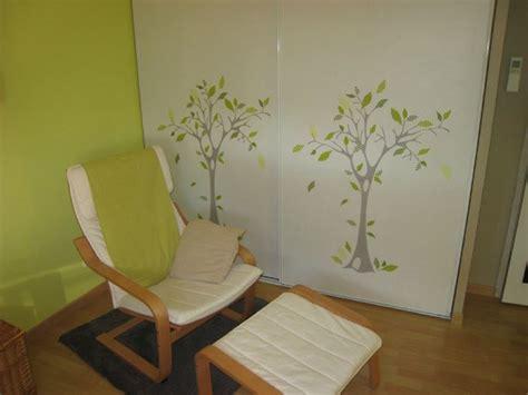 chambre bébé taupe et vert anis chambre bebe taupe et vert paihhi com