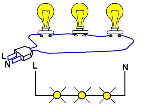 necesito una maqueta donde est 233 n circuito en paralelo electr 243 nica y dise 241 o de circuitos yoreparo