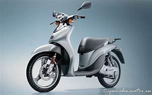 Moped 50ccm Yamaha : 2009 yamaha why 50cc scooter rental in thessaloniki greece ~ Jslefanu.com Haus und Dekorationen