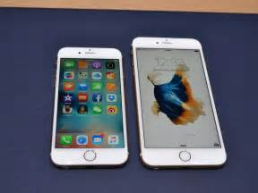 new iphone 6s plus apple iphone 6s plus screen causing supply problems