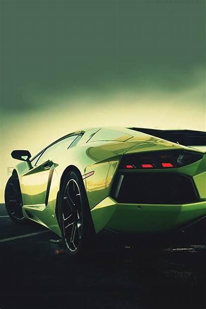 Lamborghini Result Wheels Aventador Bugatti Porsche Cars