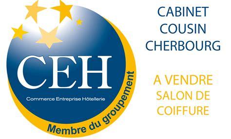 Cabinet Huchet by Cabinet Huchet