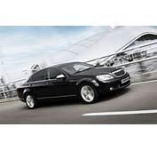 Wallpapers Daewoo Cars