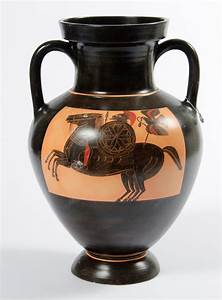 According, To, Braswell, Greek, Vases