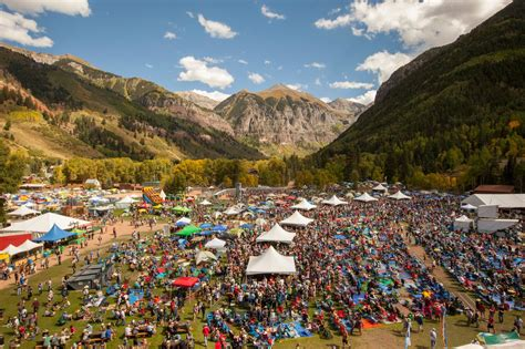 best mountain events to attend in colorado this fall 303 magazine
