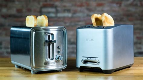 Coolest Toaster - the best two slice toasters of 2019 reviewed kitchen