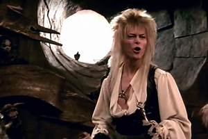 Labyrinth is now 30 years old. Here's how this gloriously ...