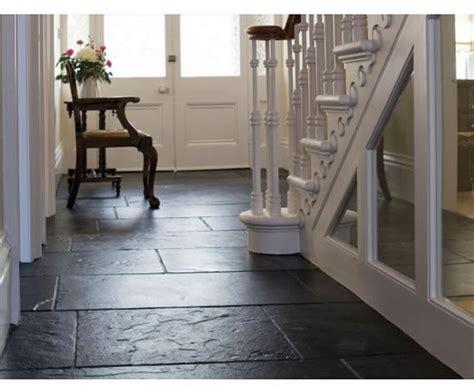 porcelain tile that looks like slate wonderfully porcelain tile that looks like slate david pasha