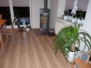 Welche Farbe Passt Zu Buche Möbel : welches parkett passt zu buchet ren ~ Bigdaddyawards.com Haus und Dekorationen