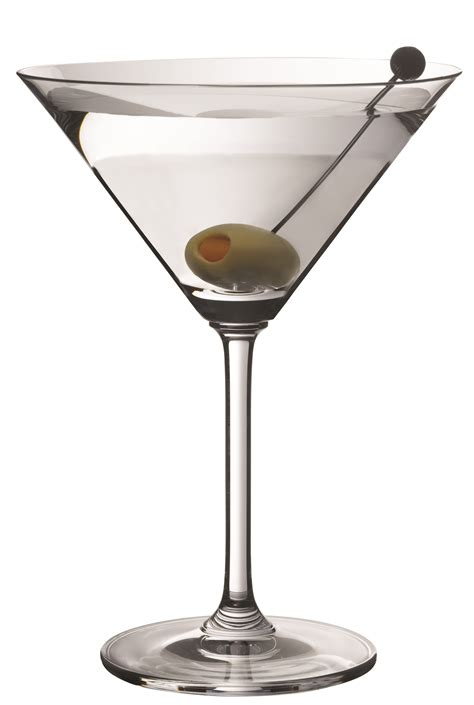 vodka martini index of wp content uploads 2013 07