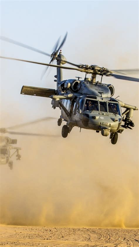 wallpaper helicopter black hawk  army  military