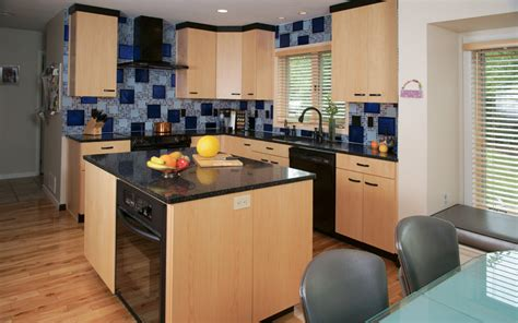 kitchens by design allentown pa kitchens by design allentown pa home design plan 8775