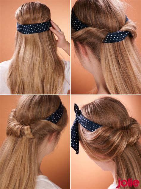 50er jahre frisur lange haare frisuren step by step kochrezepte frisuren 50er jahre frisur und 60er frisuren