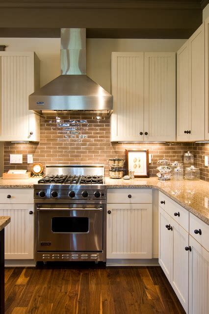 small tiles for kitchen backsplash country kitchen backsplashes kitchen with small