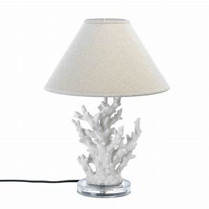 wholesale white coral table lamp buy wholesale lamps With table lamp bases wholesale