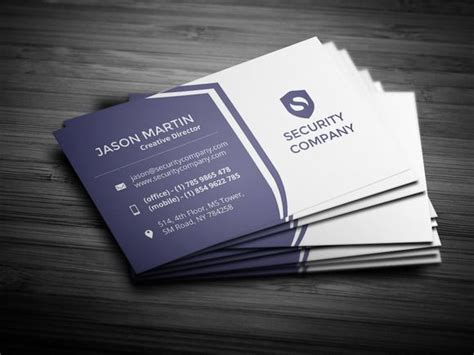 Check Out Security Company Business Card By Bouncy On American Psycho Business Card Transcript Cards App Exchange Album Amazon Ascii Art For Sale Contact Iphone Fine That Syncs With Outlook