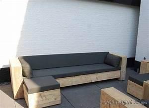 Sofa Selber Bauen Paletten : die besten 25 sofa selber bauen ideen auf pinterest ~ Sanjose-hotels-ca.com Haus und Dekorationen
