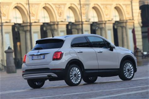 fiat 500x popstar business fiche technique fiat 500x 1 4 multiair 16v 140ch popstar business l argus fr