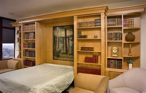 white murphy bed bookcase bookcase beds furniture elegant furniture design