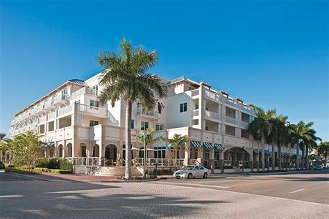 The Seagate Photo Gallery Hotel: The award winning