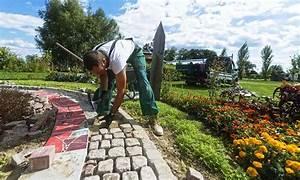 superieur comment faire son jardin paysager 1 With faire son jardin paysager