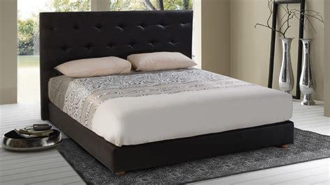 tapisserie de chambre a coucher duo diamonds duo tête de lit sommier chambre à coucher