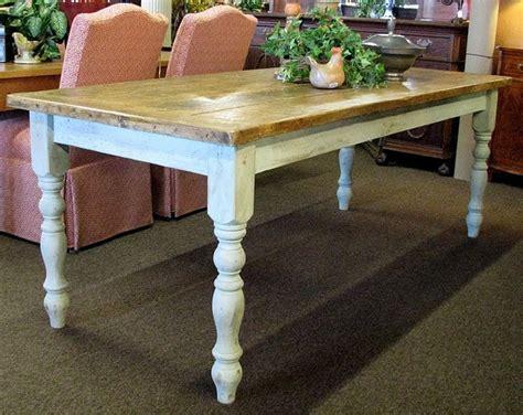 country style table ls farm style rectangular tables diy farmhouse dining table