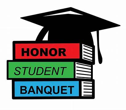 Student Honor Banquet Events Ring