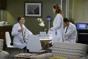 Watch Grey's Anatomy Season 13 Episode 15 Online - TV Fanatic