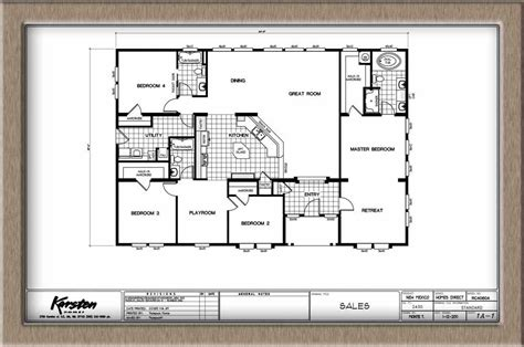 building a house floor plans 40x50 metal building house plans 40x60 home floor plans