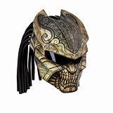 Predator Wolf Mask | 900 x 900 jpeg 276kB