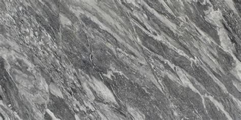 bardiglio marble intercontinental stone ltd marble london stone suppliers and surrounding areas