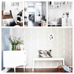Oh What A Room : im interview mit karina von oh what a room eat blog love ~ Markanthonyermac.com Haus und Dekorationen