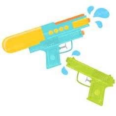 water gun clipart water toys minus sand and water play water toys