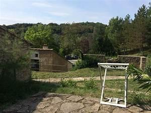 le mobil home photo de domaine d39imbours larnas With camping en france avec piscine couverte 3 camping larnas domaine d imbours en ardeche france
