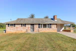 Homes For Sale In Northern Ky