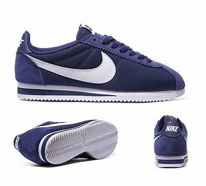 Who S Perfect Sale : 2017 nike cortez womens sale with cheap price ~ Watch28wear.com Haus und Dekorationen
