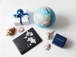 Geschenke Für Weltenbummler : geschenkideen reisende weltenbummler 1 smilesfromabroad ~ Orissabook.com Haus und Dekorationen