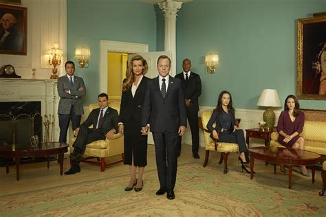 designated survivor season  renewal coming  abc tv show canceled tv shows tv series