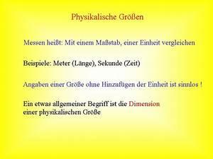 Zeit Berechnen Physik : mechanik skript h j wollersheim ~ Themetempest.com Abrechnung