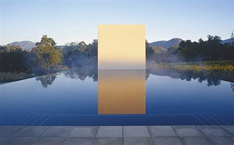 unexpected places   james turrell artworks   world galerie