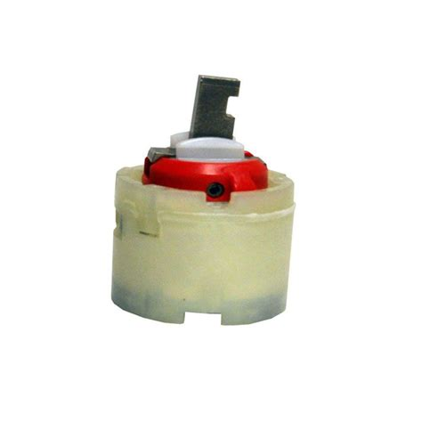 standard kitchen faucet cartridge danco cartridge for standard kitchen faucets