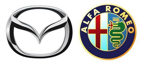 mazda mx 5 logo cars model 2013 2014 2015 mazda and fiat finalize deal