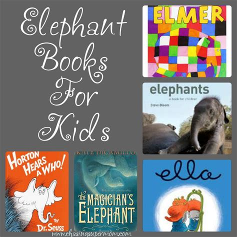 elephant stories for preschoolers books about elephants elephant books for and adults 734