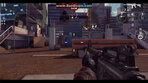 modern combat 5 on pc windows 8 1 10